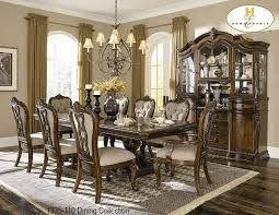 European Dining Room Furniture Comfort Night Dining Room Sets