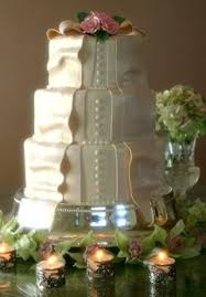 wedding cakes wi wisconsin wedding cakes reviews for 46 cakes