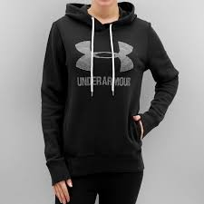 discount under armour women under overwear under armour hoodies