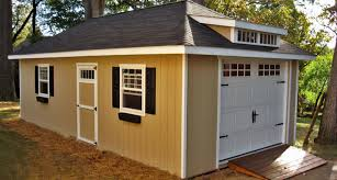 Single Car Garages by Garage Incredible Prefab Garage Design Garage Building Kits For