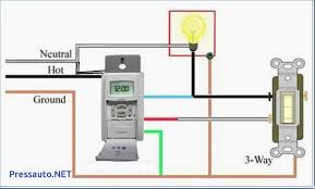 electrical wiring diagrams for 3 way switches flowcharts word