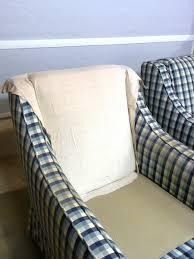 How To Make A Slipcover For A Sleeper Sofa Awful Stocksund Armchair Nolhaga Gray Beige Black Ikea Astounding
