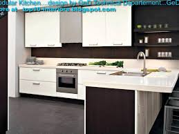 latest design kitchen home decoration ideas
