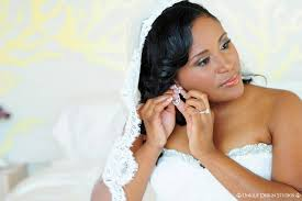 makeup artist in miami fl wedding makeup artist miami wedding corners