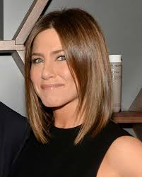 Bob Frisuren Aniston by 15 Aniston Bob Haircut Bob Hairstyles 2015
