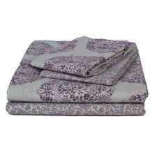 Walmart Duvet Mainstays Duvet Cover And Sheet Set Walmart Ca Bedroom Design