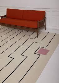 tabitha flat weave rug aelfie