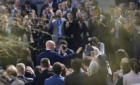 curriculum vitae exles journalist beheaded video full house white house praises mcmaster on his last day midland reporter