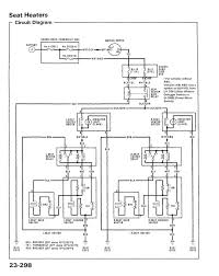 1992 integra wiring diagram lights diagram wiring diagrams for
