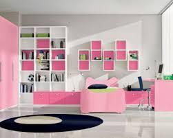 girls platform beds pink and black bedrooms dark brown wooden platform bed colorful