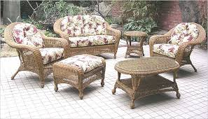 Wicker Patio Furniture Cushions Luxury 50 Wicker Patio Furniture Cushions Design Bench Ideas