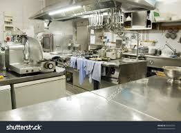 kitchen extraordinary kitchen restaurant in your living room 2225