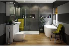 B Q Bathrooms Showers B And Q Bathroom Design Mellydia Info Mellydia Info