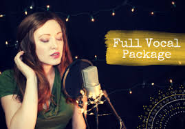 Seeking Theme Song Artist Vocalists Session Singers For Hire Airgigs