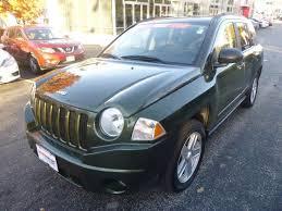 2007 jeep compass recall 2007 jeep compass sport nc matthews pineville