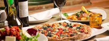 private dining celebration room at pietro u0027s coal oven pizzeria