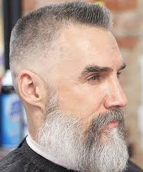 asian salt and pepper hairstyle images 25 best hairstyles for older men 2018