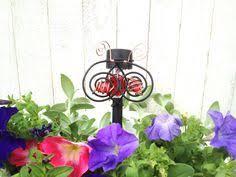 Ladybug Solar Garden Lights - 5 quick fixes outdoor lanterns solar powered lights outdoor