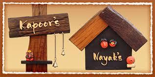 home name board design name board design google search craft ideas pinterest craft
