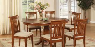 custom dining room sets dining solid wood dining room sets stunning portland dining