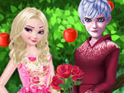 film elsa menikah elsa dn jack menikah gahe com play free games online