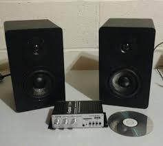 vizio sound bar flashing lights soundbar alternatives 77 385 and above affordable home audio