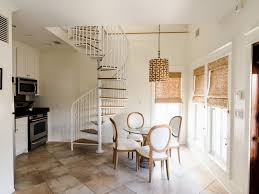 30a escapes at last carriage house step vrbo