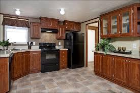 Manufactured Kitchen Cabinets Kitchen Kitchen Cabinet Molding Navy Kitchen Cabinets