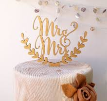 country wedding cakes promotion shop for promotional country