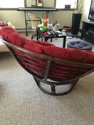 papasan chair for sale dartlist