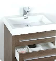 24 Inch Bathroom Vanity Cabinet 24 Vanity Sink Sk 24 Bathroom Vanity Cabinet With Sink