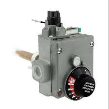 Cheap Gas Thermostat find Gas Thermostat deals on line at Alibaba