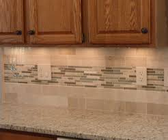 wallpaper kitchen backsplash great kitchens walls tiles design and along with kitchen walls