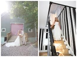 aruba wedding venues 24 stunning maine wedding venues