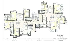 small house floor plans with loft unique small house plans design homes floor plans unique small house
