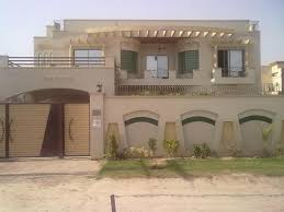house design pictures pakistan architecture design house in pakistan perfect architecture design