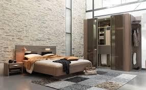 celio chambre chambre célio romana dressing commode chevet meubles ruhland