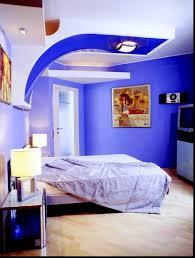 bedroom wall colours as per vastu scifihits com