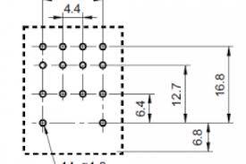 pol2 wiring diagram simple wiring diagrams u2022 buccaneersvsrams co