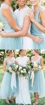 the 25 best asymmetrical bridesmaid dress ideas on pinterest bp