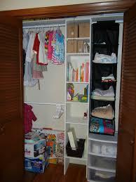 Baby S Closet Designer Closets Ideas Dream Dressing Room Photos Shoe Storage