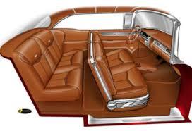Brown Car Interior Div Style U003d