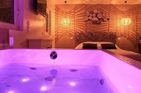 hotel avec dans la chambre belgique chambre d hotel avec belgique chambre avec privatif