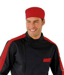 bob cuisine bob de boucher toque et chapeau de cuisine
