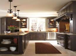 kitchen lighting home depot home depot kitchen lights ceiling ing kitchen ceiling lights