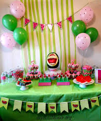 birthday themes for summer party themes for boys party birthday theme