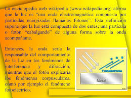 significado de imagenes sensoriales wikipedia circuitos e instalaciones eléctricas ppt descargar