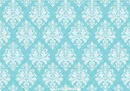 free vector blue ornament wall tapestry 26137 my graphic hunt