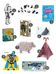 20 best gift guide images on pinterest christmas gift ideas