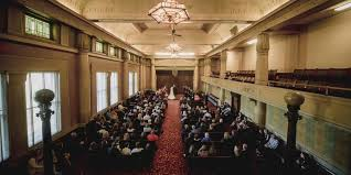 wedding venues spokane riverside place weddings get prices for wedding venues in wa